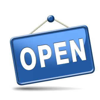 bigstock-open-sign-indicating-shop-open-52632502