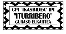 ITURRIBERO