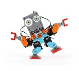 ubtech-jimu-robot-diy-buzzbot-muttbot-kit-de-robotica-d_nq_np_890635-mco26095279291_092017-f
