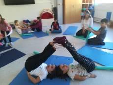 yoga lh3-4 III