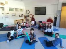 yoga lh3-4